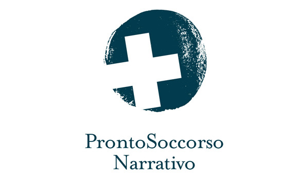 Pronto Soccorso Narrativo